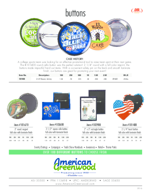 Buttons_Pricing_16_AG