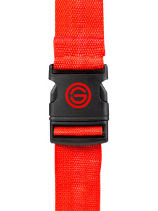 303021_Buckle_Red